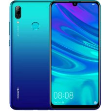 Смартфон Huawei P Smart 2019 3/32GB Aurora Blue RUS