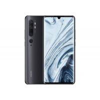 Смартфон Mi Note 10 6/128 Black