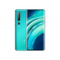 Смартфон Xiaomi Mi 10 8/128 Coral Green