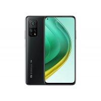 Смартфон Xiaomi Mi 10T Pro (5G) 8/256 Gb (Cosmic Black) (M2007J3SG) RU