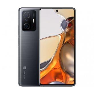 Смартфон Xiaomi Mi 11T PRO 8/256 Meteorite Gray EU
