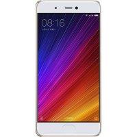 Смартфон Xiaomi Mi 5S 128gb Gold