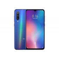 Смартфон Xiaomi Mi 9 SE 6/64GB (синий)