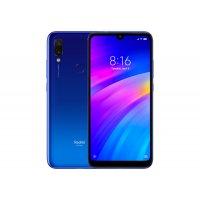 Смартфон Xiaomi Redmi 7 3/64GB (синий)