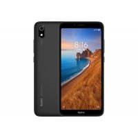Смартфон Xiaomi Redmi 7A 2/32GB (чёрный)
