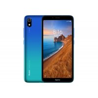 Смартфон Xiaomi Redmi 7A 2/32GB (синий)