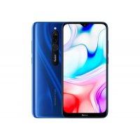 Смартфон Xiaomi Redmi 8 2/16GB Sapphire Blue