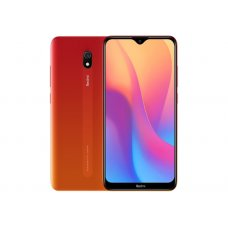 Смартфон Xiaomi Redmi 8A 2/16GB Sunset Red