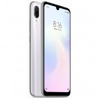 Смартфон Xiaomi Redmi Note 7 4/64GB (белый)