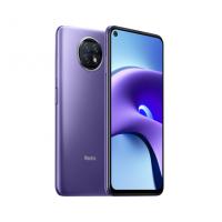 Смартфон Xiaomi Redmi Note 9T 4/64 Daybreak Purple EU