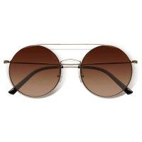 Солнцезащитные очки Xiaomi Turok Steinhardt Brown (SM008-0309)