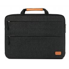 Сумка для Macbook Pro Smart Stand Sleeve  Black 15,4""