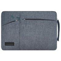 Сумка WIWU для MacBooks/laptops 13'