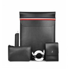 "Сумка WIWU Elite 5 in 1 Protection set new 13"" BLACK"
