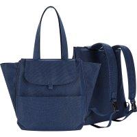Сумка Xiaomi Childish Mummy Bag Dual-Use Blue