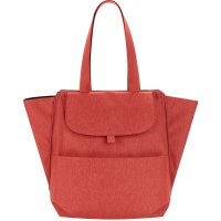 Сумка Xiaomi Childish Mummy Bag Dual-Use Orange