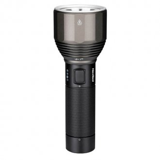 Светодиодный фонарик Xiaomi NexTool Outdoor Flashlight ZES0417
