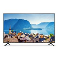 "Телевизор Xiaomi Mi LED TV 4S 50"" L50M5-5ARU"