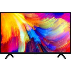 "Телевизор Xiaomi Mi LED TV 4A 32"" DVB-T2 (L32M5-5ARU)"