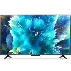 "Телевизор Xiaomi Mi LED TV 4S 43"" (L43M5-5ARU)"