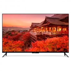 "Телевизор Xiaomi Mi TV 4 75"" 32GB/2GB (CN) (black)"