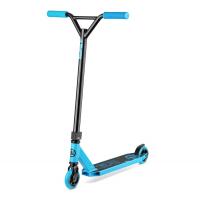 Трюковой самокат Hipe-H1 (2020) Синий