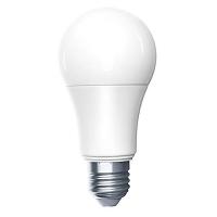 Умная лампочка Xiaomi Aqara Smart LED Bulb (регулируемая цветовая температура) ZNLDP12LM