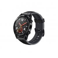 Умные часы Huawei Watch GT Classic Black (FTN-B19)