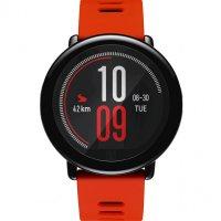 Умные часы Xiaomi Amazfit Pace Smartwatch A1612 (EU) (red)