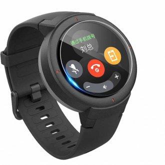 Умные часы Xiaomi Huami Amazfit Verge A1811 (EU) (Серый )