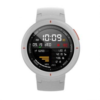 Умные часы Xiaomi Huami Amazfit Verge White  (A1811) EU
