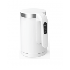 Умный чайник Xiaomi Viomi Smart Kettle Bluetooth Pro (White)