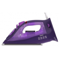 Утюг Lofans Steam Iron YD-012V (фиолетовый)