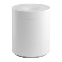 Увлажнитель воздуха Xiaomi Smartmi Air Humidifier Mini (JSQ01ZM)