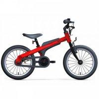 Велосипед детский Ninebot Kids Bike 16'' (5-8) красный (мальчику)