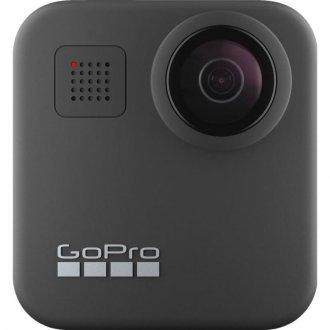 Видеокамера экшн GoPro MAX CHDHZ-202-RX