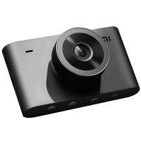 Видеорегистратор 2K Xiaomi Mi Recorder 2 черный XMMJJLY03