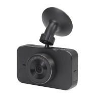 Видеорегистратор Xiaomi (Mi) Mijia Car DVR Camera (International) (MJXCJLY01BY)
