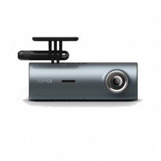 Видеорегистратор Xiaomi 70mai Dash Cam M300 Navy