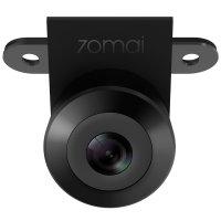 Видеорегистратор заднего вида Xiaomi 70 Mai HD Reverse Video Camera (black)