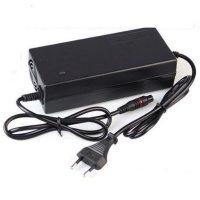 Зарядное устройство для электросамоката Kugoo M2