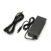Зарядное устройство для электросамоката Kugoo S3/S3 pro