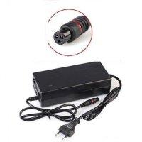 Зарядное устройство для Kugoo C1/ES3
