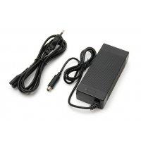 Зарядное устройство для Kugoo M4/M4 pro