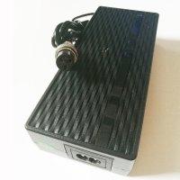 Зарядное устройство моноколесо KingSong KS14D 340Wh V2 Black