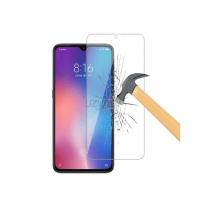 Защитное стекло 0.26 мм Vespa для Xiaomi Mi 9 Lite