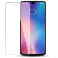 Защитное стекло 0.3mm 2.5D /прозрачное/ для Xiaomi Mi-9 SE (2019)