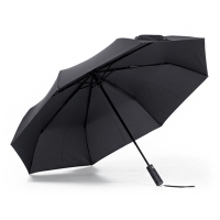 Зонт автоматический Xiaomi Mijia Automatic Umbrella ZDS01XM
