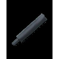 Зонт Xiaomi 90 Points All Purpose Umbrella (5052) Black