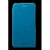 Книжка MOFI Xiaomi Redmi 4x Blue
